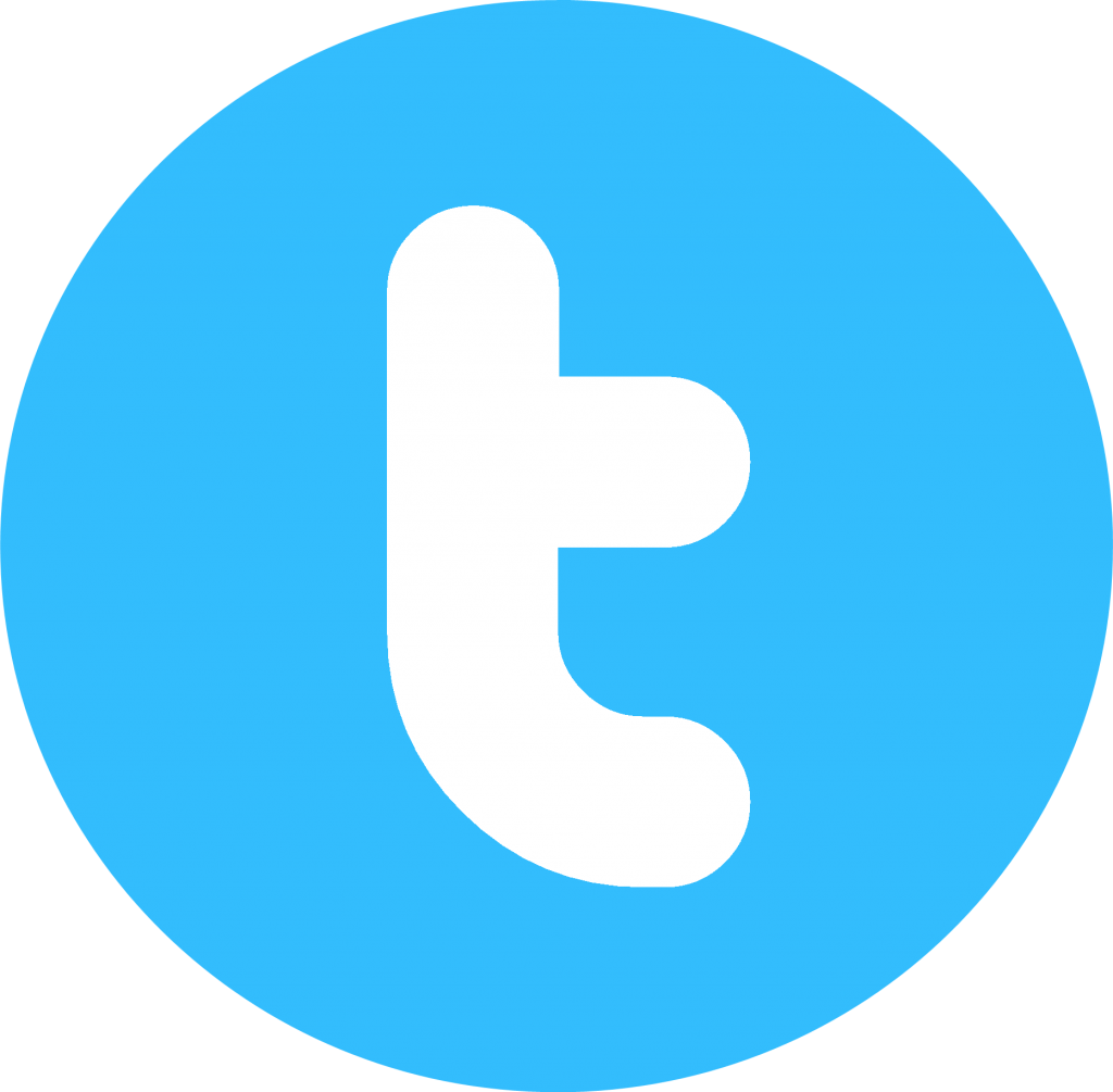 Twitter kanál Obchodnawebu