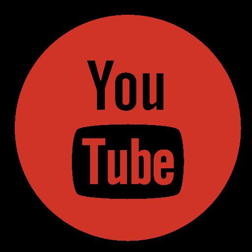 Youtube kanál Obchodnawebu