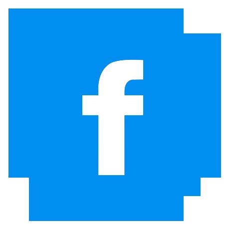 Facebook kanál Obchodnawebu