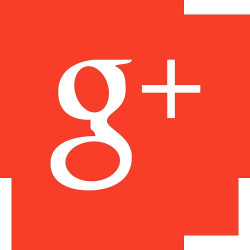 Google+ kanál Obchodnawebu