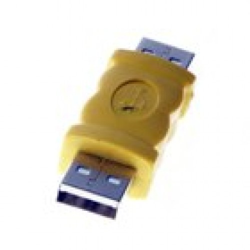 adapter z USB na USB
